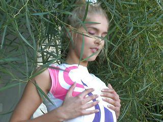 Красивые русские девушки видео смотреть бесплатно порно