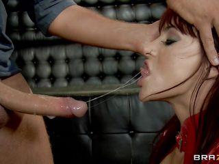скачать бесплатно порно с волосатыми пиздами
