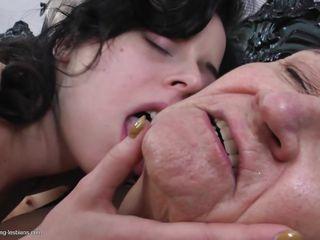 порно куни пожилые