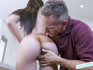 ретро порно фильмы анал зрелых