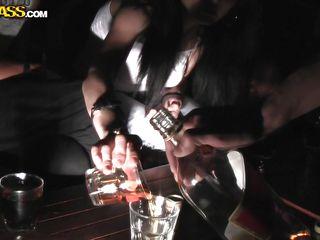 порно вечеринки бесплатно и без