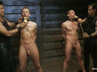 Смотреть гей голых парней видео фото россия