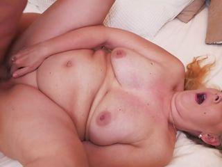 итальянское ретро порно онлайн