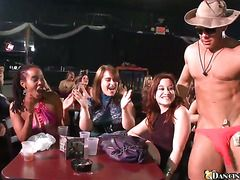 секс порно девушки с попками