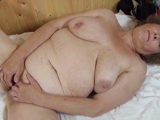 Старые сиськи порно видео
