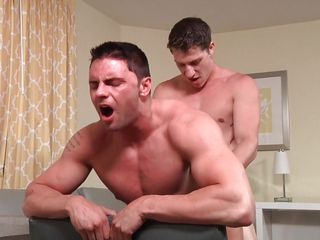 Секс гей видео русских