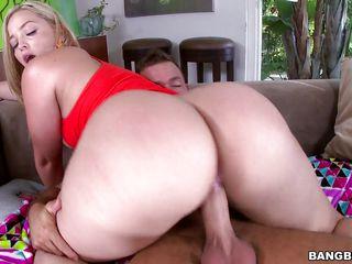 Порно классная жопа