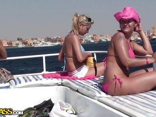 Домашнее порно русских звезд