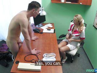 Порно минет на телефон