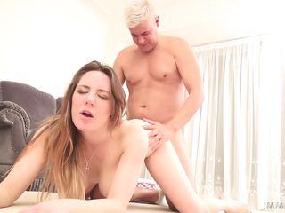 Порно болгарских проституток